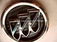 Автомобильные держатели и подставки 16pcs 62MM carbon wheel cover 62mm Ford Wheel Center Hub Caps Wheel cover