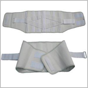lumbar support(TJ001)