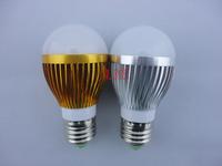 Светодиодная лампа ASE 5W E27 AC85 265V /5