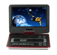 DVD, VCD - проигрыватели 9 inch cheap portable dvd player