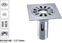 Сток для ванной комнаты floor drain RG-D814B