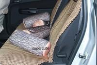 Диванная подушка LS0069