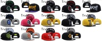 Мужская бейсболка Trukfit Snapback hats cross & love TR166 Red top quality sports caps Being A New Fashion Trend plas