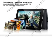 """Планшетный ПК In Stock 7"""" Pipo Smart S1 Tablet PC Dual Core Android 4.1 RK3066 1.6GHz RAM 1GB DDR3 NandFlash 8GB Webcam tablets"""