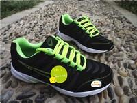 Женская обувь для тенниса 2013 Hot sale Women's run+3 5.0 running shoes! High quality sports shoes, design shoes, sneakers