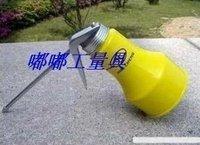Пистолет-распылитель oil gun machine oil 350ml