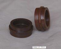 Плазменный сварочный аппарат Trafimet A101 Air Plasma Cutter PE0101 Swirl ring 1pcs