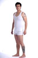 Мужская корректирующая одежда Zerobody
