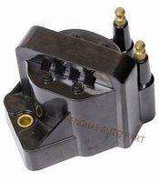Двигатель как пользовательский спрос dqg6204