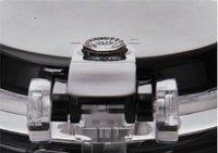 samadoyo элегантный чашки чая горшок sag-08 500 мл набор чай Кубок