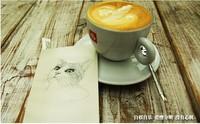 vintagestar, который рисовал кота открытка 30pcs/набор рождественской открытки/открытки/открытка подарок
