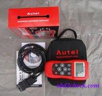 Средства для диагностики для авто и мото JP701, EU702, US703, FR704 on