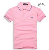 Мужская футболка T