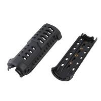 Аксессуары для охотничьего ружья CAA M4S1 Fits Carbine Handguard, Rail Handguard for M4 / M16