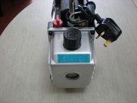 Запчасти для охлаждающего и теплообменного оборудования Midcool  MC-0.5A