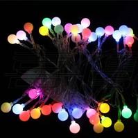 Светодиодная лампа 5 40LEDs 4.5V