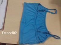 одежда для балета DANCELIFE A2431 ,