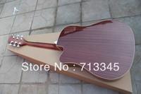 Гитара OEM , 41 ! G-J185CE