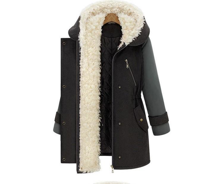 Куплю Куртку Пальто Зима
