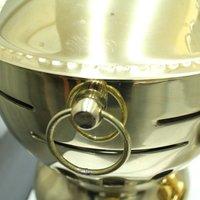 Набор инструментов для кулинарии small pot of copper / per person per pot / fondue
