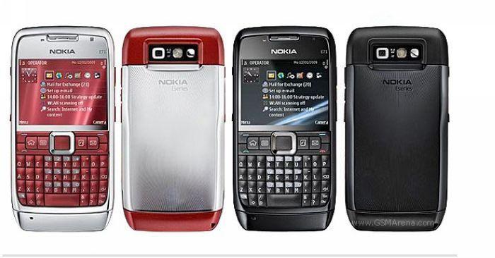 Download Game Gratis Untuk Hp Nokia E71