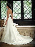 Платье для подружки невесты MG0445 - strapless Wedding Dresses! Factory Directly Selling With Best Quality&Price