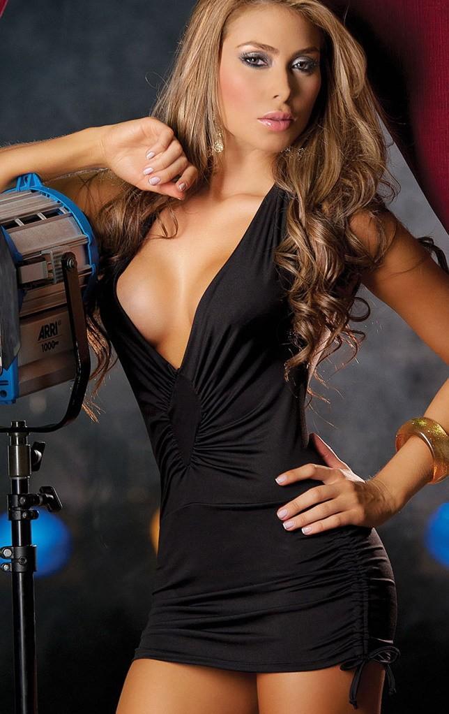 Платье топ с доставкой