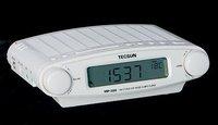 Радио TECSUN FM mp/300 DSP & MP3 MP300 MP-300
