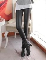 Женские носки и Колготки WNF  WL-09