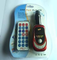Аудио для авто Super-view MP3 FM USB SD MMC . 8