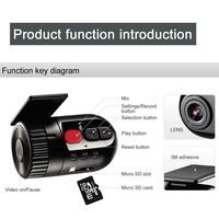 Автомобильный DVD плеер Android car dvd for Ford Focus 2012 /C Max 2011 with GPS 3G, WIFI, Bluetooth, Ipod, Radio, TV