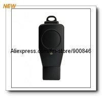 GPS-приемники и Антенны Shipp& - GPS Dongle With GPS Receiver