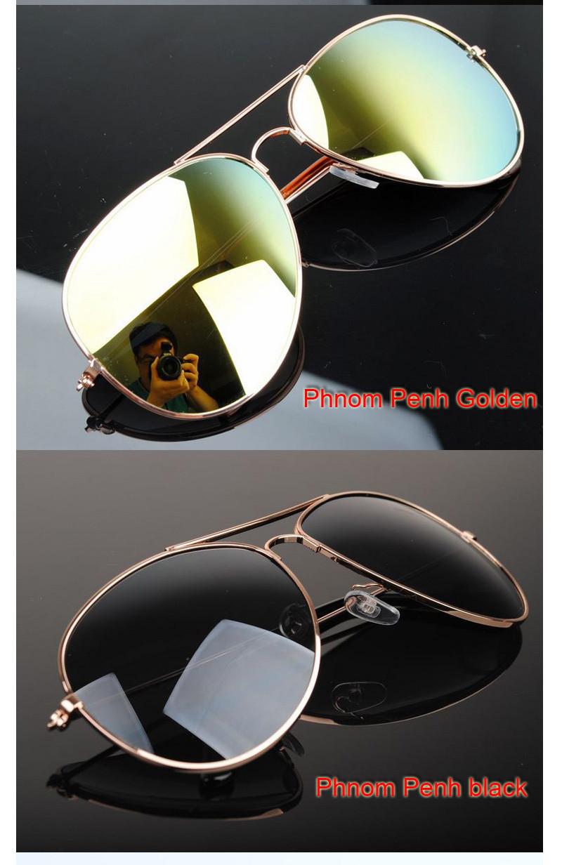 designer glasses frames for women  frame sunglasses