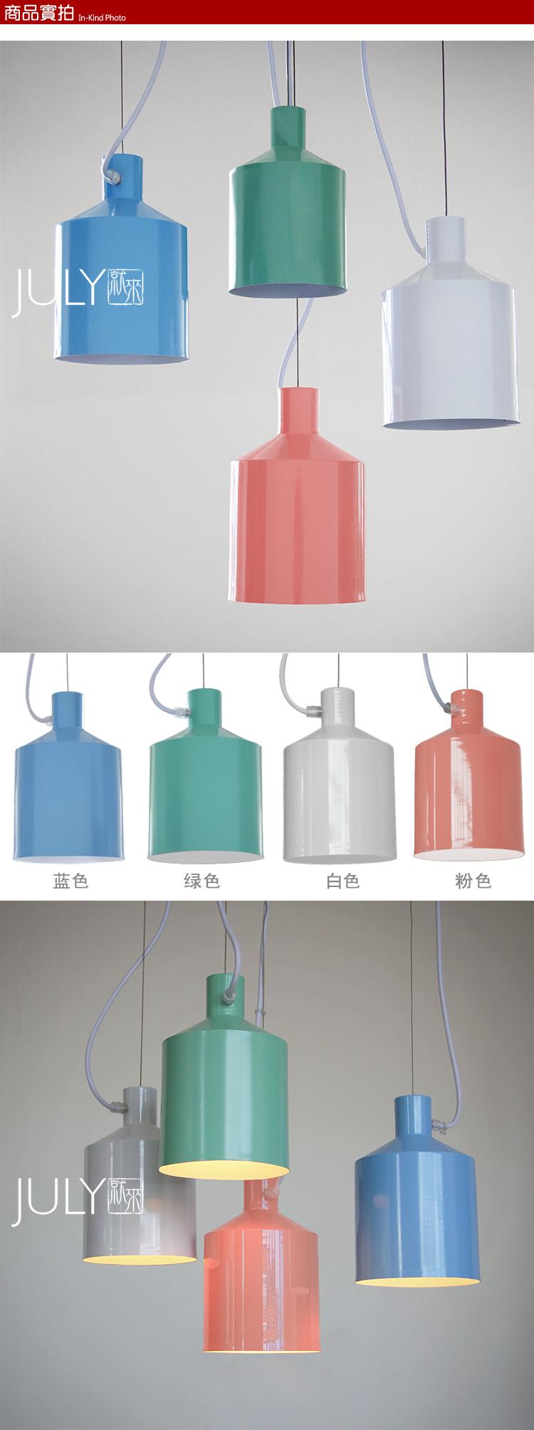 Aliexpress.com: koop design stijl moderne minimalistische ...