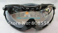 Автомобильная электрика Cross-country ski goggles and a kerchief mask kerchief mask racing protection lens