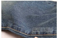 HOT ! 2012  Balmanss Runway men slim engine wear cool jeans free shipping