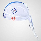 Одежда для велоспорта Cycling Hat live stong Cycling Hat Cap cycle pirates Bike bicycle sweat