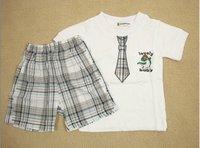 Комплект одежды для мальчиков baby boy : +