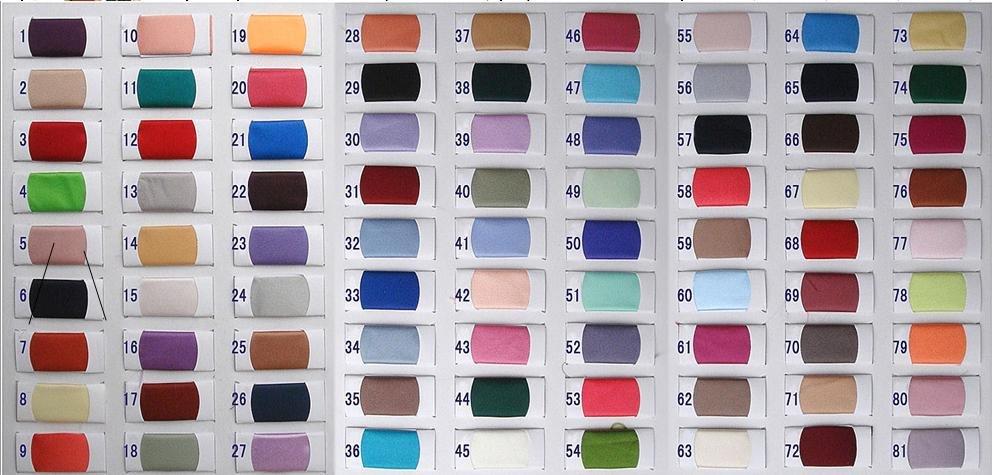 Colour Card.JPG