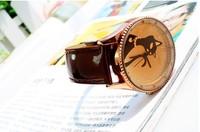 Наручные часы Pagani Design