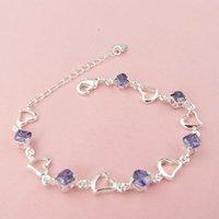 Free Shipping wholesale 925 sterling silver bracelet,925 bracelet,925 jewelry