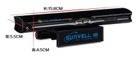 Телеприставка Sunvell V3 android tv box Dongle