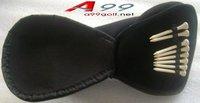 Подставка под мяч для гольфа A99 Golf A99 460cc