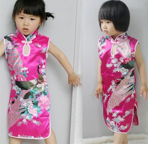 ملابس يابانية تقليدية 359609888_422.jpg