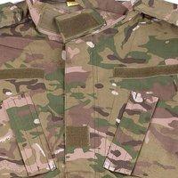 Униформа для медперсонала cxwind cwac112