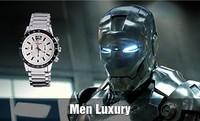 Наручные часы ShenHua Montre Homme