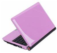 "New 10.2"" Mini Netbook Laptop PC Free Shipping"