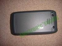 Панель для мобильных телефонов 10 kp215 + + LG kp215