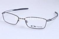 Аксессуар для очков COIN 2013Original ox5071/0252 OX5071-0252