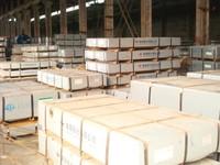 Потребительские товары JTST 321 ASTM, JIS, GB